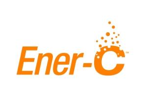enerc_logo_cmyk (2)